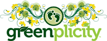 Greenplicity