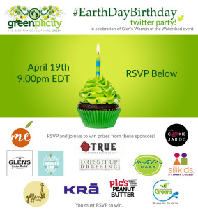 EarthDayBirthday-BlogVersion